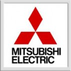 рекуператоры Mitsubishi Electric