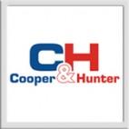 Кондиционеры Купер Хантер, Cooper&Hunter, C&H