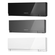 Кондиционер Mitsubishi Electric Design MSZ-EFVE3