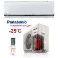 Кондиционер Panasonic  CS/CU-VE-NKE