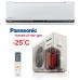 Кондиционер Panasonic  CS/CU-VE-NKE