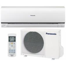 Кондиционер Panasonic CS/CU-WNKD