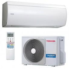 Кондиционер Toshiba RAS-PKVP-ND