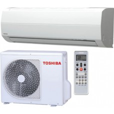 Кондиционер Toshiba RAS-SKHP-ES