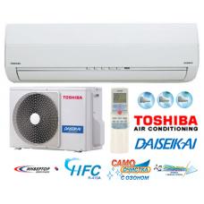 Кондиционер Toshiba RAS-SKVP-ND