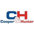 Настенные кондиционеры Cooper&Hunter, Купер Хантер, C&H