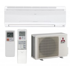 Кондиционер Mitsubishi Electric MS-GF-VA/MU-GF-VA