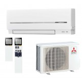 Кондиционер Mitsubishi Electric MSZ-SF25VE-MUZ-SF25VE