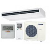 Потолочный кондиционер Panasonic CS-F-DTE5