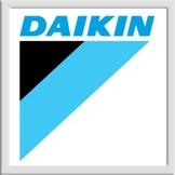 Кондиционеры DAIKIN, дайкин