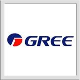 Кондиционеры GREE, грии