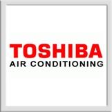 Кондиционеры TOSHIBA, тошиба