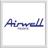 Кондиционеры Airwell, аирвел