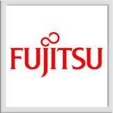 Кондиционеры Fujitsu