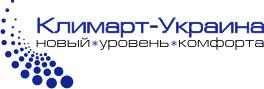 Кондиционеры, сплит-системы, купить кондиционеры киев, Климарт-Украина