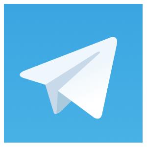 telegram Клімарт Україна